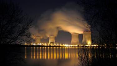 RWE négocie moins bien que E.ON sa sortie du nucléaire.