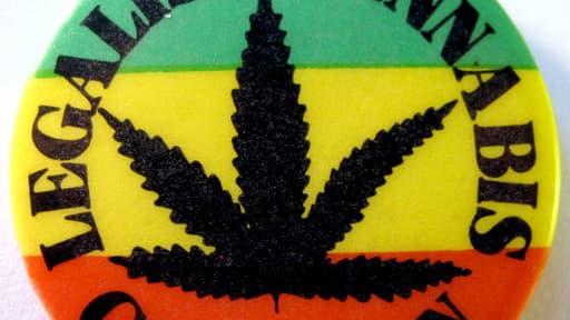 Les premières échoppes du pays commercialisant la marijuana à des fins récréatives, dans les Etats de Washington et du Colorado, ouvriront le 1er janvier,  un marché énorme en vue.