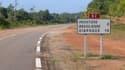 Une jeune parisienne de 21 ans est morte dans un accident de car en Guyane en route pour les Journées Mondiales de la Jeunesse aux Brésil.