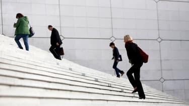 Les recruteurs vont se livrer en 2020 à une véritable surenchère pour embaucher les professionnels de ces 7 métiers.