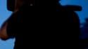Un journaliste de France 3 affirme avoir été pris à partie et giflé par le service d'ordre de Nicolas Sarkozy lors de la visite surprise du chef de l'Etat en banlieue parisienne mercredi soir. /Photo d'archives/REUTERS