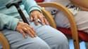 Camelia P. s'est occupée de la mère d'Alain Cottalorda, âgée de 97 ans (Photo d'illustration)