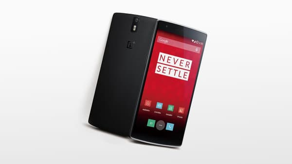 Le OnePlus One