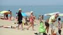 76% des Français assurent vouloir être vaccinés pour les vacances.