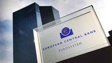 Les banques centrales ont de nouveau volé à la rescousse des marchés