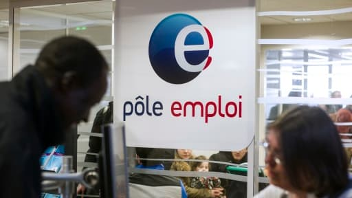 François Hollande mise sur les emplois aidés pour réduire le chômage