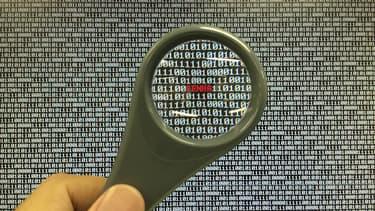 L'outil de Google compare le mot de passe de l'internaute à des bases de données d'identifiants piratés.