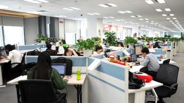 Le compte personnel d'activité la portabilité des droits acquis par les salariés tout au long de leur carrière.