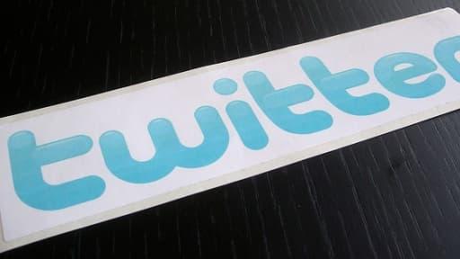 La vice-présidente de Twitter devrait bientôt rejoindre le bureau parisien du groupe.