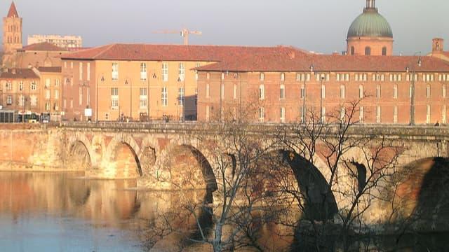 L'encadrement des loyers pas à l'ordre du jour à Toulouse