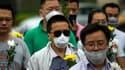 Tianjin: après une série de gigantesques explosions, les habitants sont inquiets sur les risques de pollution.