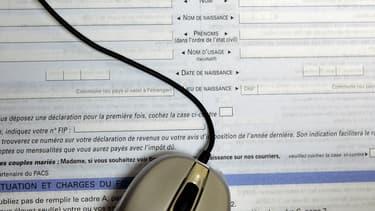 Les Français aimeraient que les démarches administratives avec la plupart des services de l'Etat soient de plus numérisés.