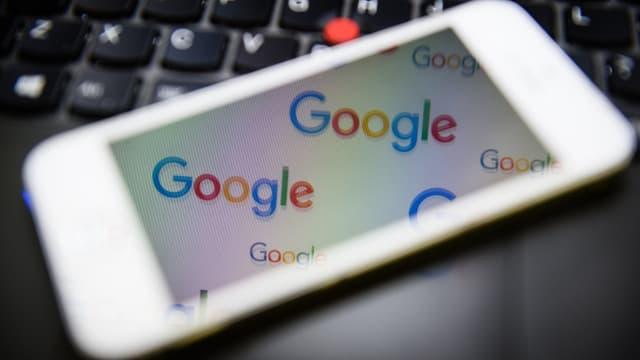 La maison-mère de Google a fait état de marges bénéficiaires décevantes.