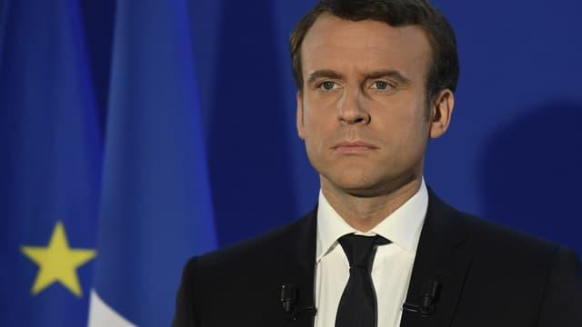 Plusieurs personnalités sont pressenties pour rejoindre le gouvernement d'Emmanuel Macron.