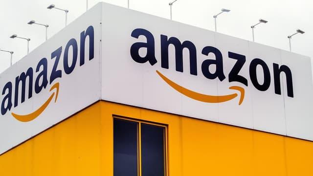 En s'installant près de Nantes, Amazon investirait dans une zone géographique (Grand Ouest) d'où il est absent pour l'instant en terme de plateforme logistique.