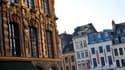 Lille verra ses loyers encadrés d'ici la fin de l'année