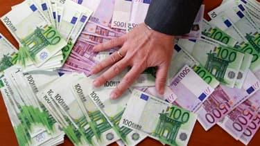 La nouvelle convention prévoit de taxer à 45% les patrimoines les plus importants.