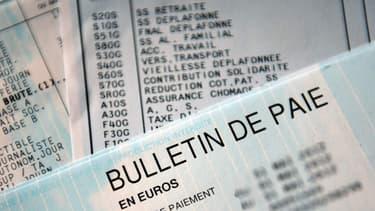 Le Smic passerait à 1498,47 euros bruts