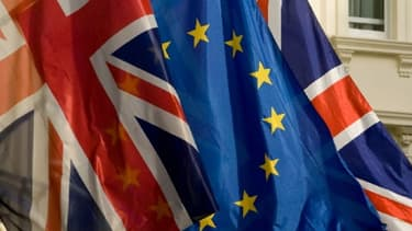 La Grande-Bretagne estime qu'une sortie de la Grèce de la zone euro aurait des conséquences sur sa croissance économique.