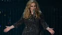"""Adele vient de battre un nouveau record avec """"Hello""""."""