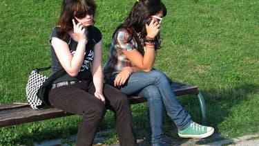 En 2010, 15.000 avortements ont été pratiqués sur des mineures, alors que le nombre total d'IVG, lui, n'augmente pas : 227.000 en 2009.