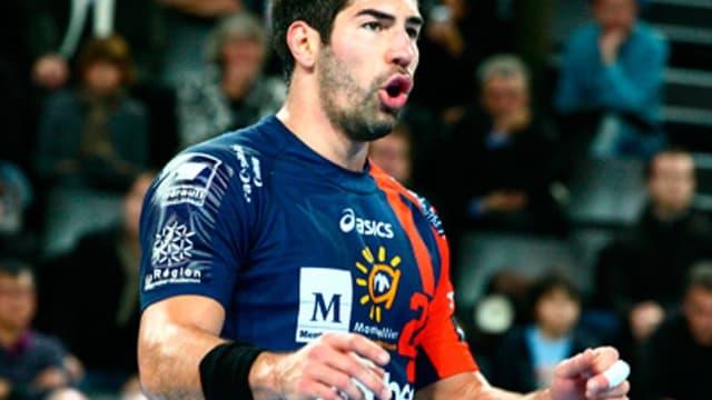 Nikola Karabatic et Montpellier sont les favoris de cette saison 2012-2013