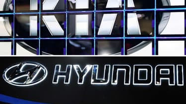 Dans le détail, Hyundai devra payer 56,8 millions de dollars et Kia 43,2 millions