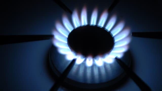 Les prix du gaz devraient diminuer de moins de 1% au 1er février.