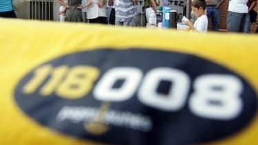 Solocal (Ex Pages jaunes) a enregistré une baisse de son chiffre d'affaires de 16% au premier semestre 2020