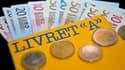 Le livret A est un produit d'épargne défiscalisé