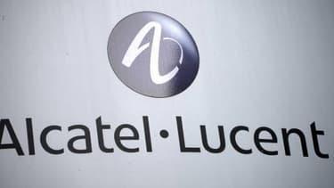 Alcatel-Lucent compte vendre cette activité, qui aurait, selon Bloomberg, accusé un déficit de 12 millions d'euros en 2012.