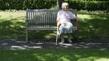 La pandémie pourrait peser sur le système de retraite français.