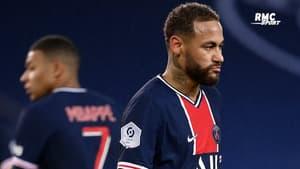 """PSG : """"Mbappé n'est pas le leader et ne le sera pas tant que Neymar est là"""", assure Rothen"""