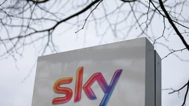 Londres accepte l'offre de Comcast pour le rachat de Sky