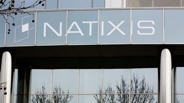 Natixis a crée une succursale à Porto au Portugal pour y embaucher des informaticiens.