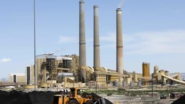 Une proposition de loi souhaite mettre un terme aux activités de l'Agence de protection de l'environnement. (image d'illustration)