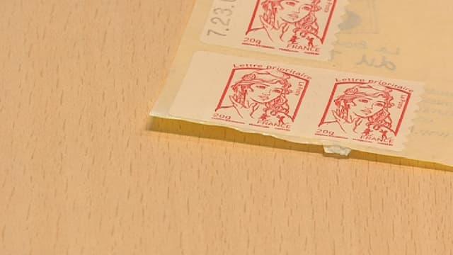 Des timbres pour une valeur d'un million d'euros ont été dérobés dans un bureau de poste de Seine-et-Marne.