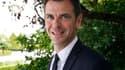 Olivier Veran, député LREM et l'Isère, est rapporteur général de la commission des affaires sociales à l'Assemblée nationale.