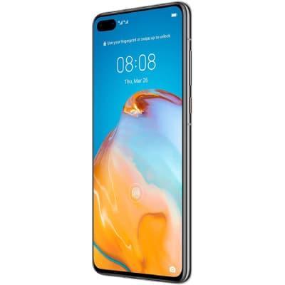 Huawei P40 à 459 €