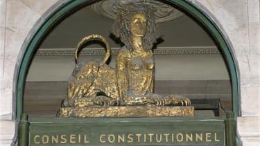 Le Conseil constituionnel se prononcera le 22 février sur la question des parrainages.
