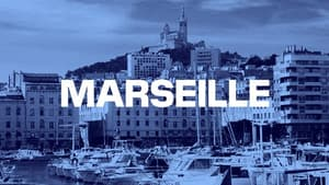Annonces Immobilier neuf Marseille