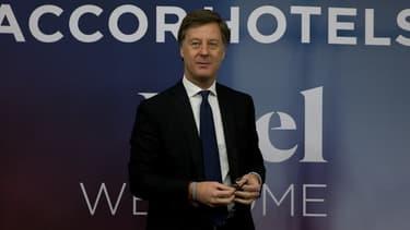 Le nouvel accord entre Booking.com et AccorHotels prend effet dès le 1er avril 2016.