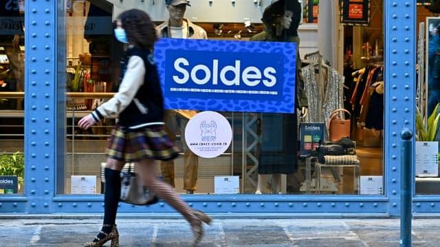 """Les commerçants dénoncent une """"provocation"""" d'Amazon"""