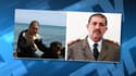 Fathi Bayoudh voulait ramener son fils, jihadiste repenti, en Tunisie.