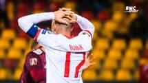 """Lille - Brest : """"Quelque chose est cassé"""", l'After s'inquiète du début de saison de Yilmaz"""