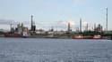 Le fonds souverain norvégien tire sa faramineuse puissance financière de l'industrie pétrolière parmi les plus prolifique au monde en Norvège.