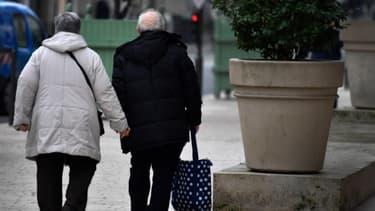 Les retraites complémentaires réindéxées sur l'inflation