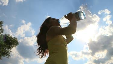 Si l'eau est la boisson la plus consommée en France, ce n'est pas le cas dans tous les pays d'Europe