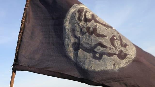 La société est présente dans cette zone en proie aux troubles liés à la proximité du groupe terroriste Boko Haram.
