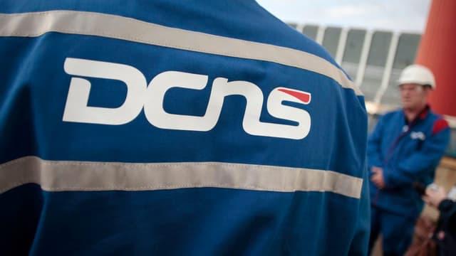 DCNS prévoit 1.000 suppressions nettes de postes en trois ans